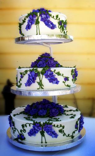 Matrix Catering Amp Cake Designs Cakes
