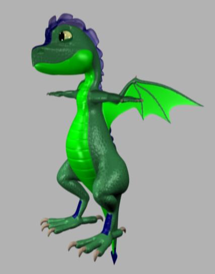 http://lennon.csufresno.edu/~rwv01/Dragon_2_textured_3_4.png
