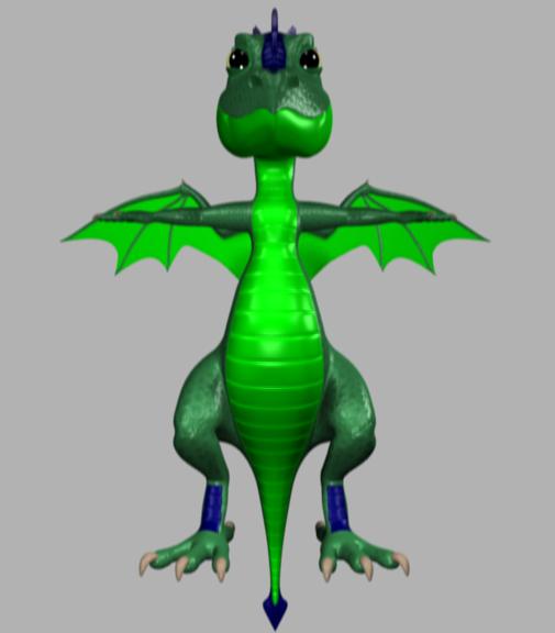 http://lennon.csufresno.edu/~rwv01/Dragon_2_textured_front.png