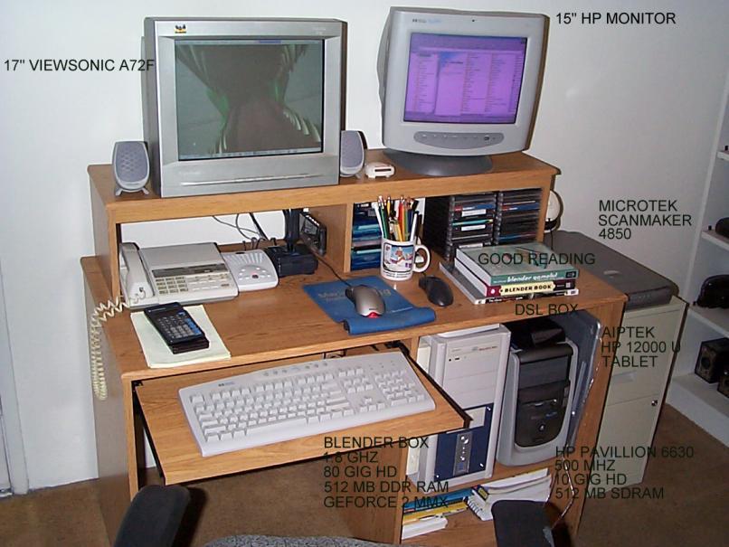 http://lennon.csufresno.edu/~rwv01/WORK_STATION.JPG