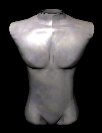 http://lennon.csufresno.edu/~rwv01/cube_mapped.jpg