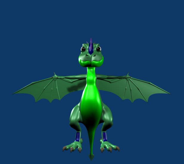 http://lennon.csufresno.edu/~rwv01/dragon_color_front.png