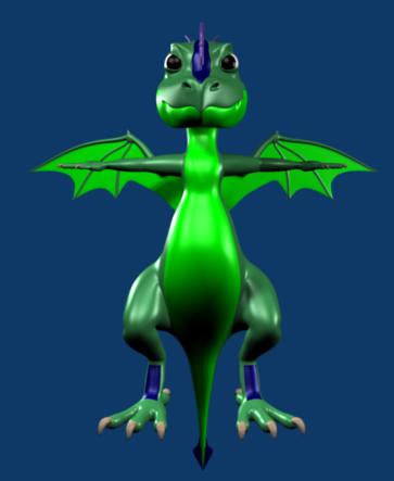 http://lennon.csufresno.edu/~rwv01/dragon_color_front_2.png